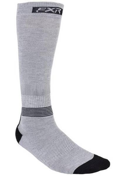 Bilde av FXR Mission Preformance Socks