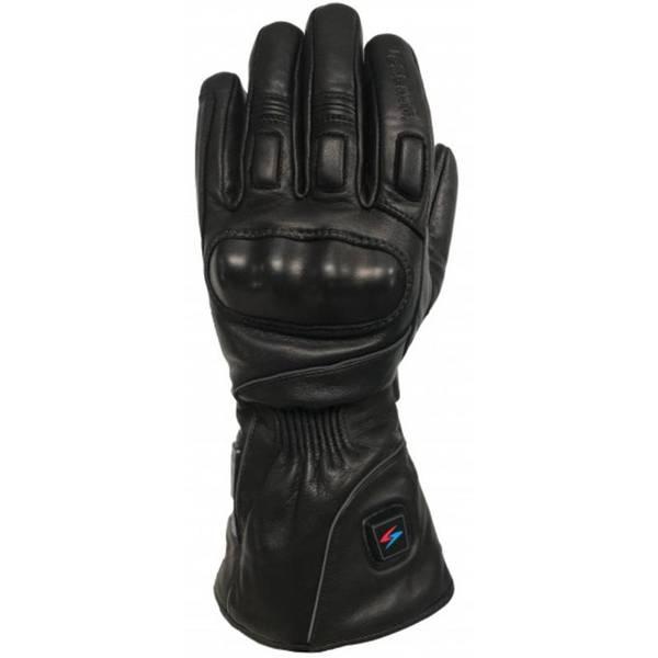 Bilde av Gerbing XRL Gloves